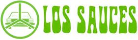 Autoescuela Los Sauces